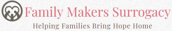 Family Makers  Logo